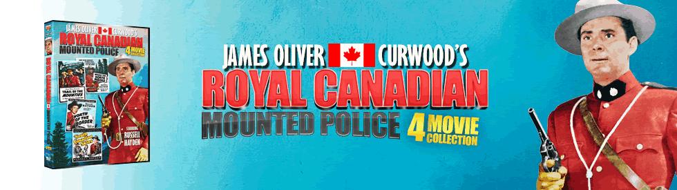 Royal-Canadian-Mounted-4-pak