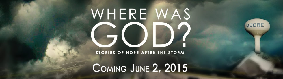 Where-Was-God-Coming-Soon