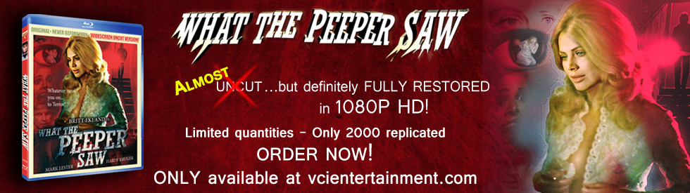 What-the-Peeper-Saw-RELEASED