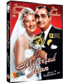 I MARRIED JOAN Collection 1