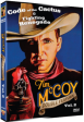 TIM McCOY Western Double Feature VOL 2
