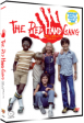 RED HAND GANG, THE - THE COMPLETE SERIES