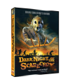 DARK NIGHT OF THE SCARECROW - Deluxe Collector's Edition