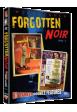 FORGOTTEN NOIR Double Feature VOL 1