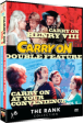 CARRY ON Double Feature VOL 5