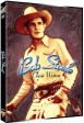 BOB STEELE CLASSIC WESTERNS - Four Feature