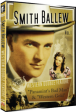 SMITH BALLEW Western Double Feature VOL 1