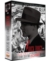 DICK TRACY - Complete Serial Collection