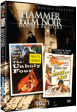 HAMMER FILM NOIR Double Feature VOL 7