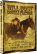 BILL CODY Western Double Feature
