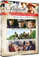 BRITISH CINEMA: THE RENOWN PICTURES LITERARY CLASSICS Collection