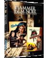 HAMMER FILM NOIR Double Feature VOL 2