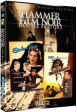 HAMMER FILM NOIR Double Feature VOL 2