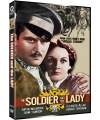 SOLDIER AND THE LADY, THE
