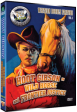 HOOT GIBSON Western Double Feature VOL 3