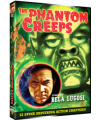 PHANTOM CREEPS, THE
