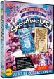 SHOWTIME USA VOL 3