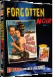 FORGOTTEN NOIR Double Feature VOL 4