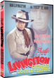 ROBERT LIVINGSTON Western Double Feature