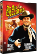 BIG BOY WILLIAMS Western Double Feature VOL 3