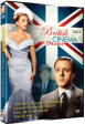 BRITISH CINEMA Collection - DRAMAS VOL 3
