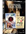 HAMMER FILM NOIR Double Feature VOL 6