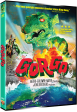 GORGO - Ultimate Collector's Edition