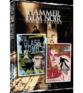 HAMMER FILM NOIR Double Feature VOL 5