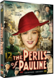 PERILS OF PAULINE, THE