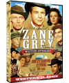 ZANE GREY THEATRE COMPLETE SEASON ONE