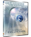 GREATEST MIRACLES ON EARTH, THE