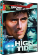 ARMCHAIR THRILLER SERIES: HIGH TIDE