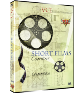 VCI SHORT FILMS CONTEST WINNERS