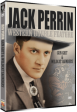 JACK PERRIN Western Double Feature