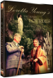 LORETTA YOUNG'S THE ROAD TO LOURDES & OTHER MIRACLES OF FAITH