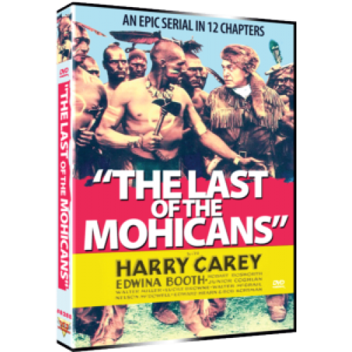 an overview of hawkeyes characterization in the movie the last of the mohicans Introduction few men exhibit greater diversity, or, if we may so express it,  greater antithesis of character, than the native  at and near the spring where  hawkeye halted to drink, and roads traverse the.