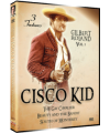 CISCO KID Western Triple Feature VOL 1
