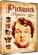 PICKWICK PAPERS, THE