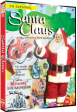 SANTA CLAUS: RESTORED ORIGINAL SPANISH VERSION