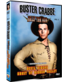 BUSTER CRABBE Western Double Feature VOL 3