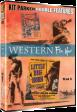 WESTERN FILM NOIR Double Feature VOL 1