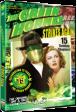 GREEN HORNET STRIKES AGAIN - 75th Anniversary