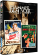 HAMMER FILM NOIR Double Feature VOL 4