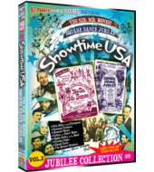 SHOWTIME USA VOL 2