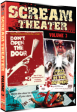 SCREAM THEATER Double Feature VOL 3