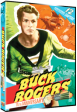 BUCK ROGERS - 70TH ANNIVERSARY EDITION