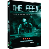 FEED, THE