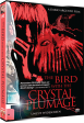 BIRD WITH THE CRYSTAL PLUMAGE (DVD), THE