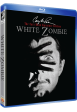 WHITE ZOMBIE - SPECIAL EDITION (Blu-ray)