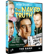 NAKED TRUTH, THE